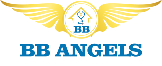 BB Angels Home Health Agency Inc.